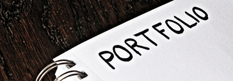 Why Your Portfolio is Crucial For Your Freelancing Career | Social media and education | Scoop.it