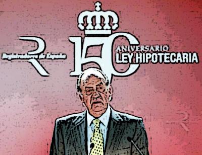 JUSTICIA HIPOTECARIA Y LA CARA MAS INSOLIDARIA DE LAMONARQUIA. | REDdeRED – Otro Mundo es Posible | Scoop.it