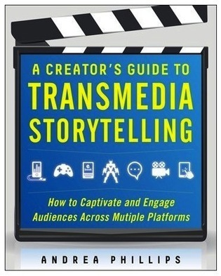 Four Keys to a Great CreativeTeam | Transmedia: Storytelling for the Digital Age | Scoop.it
