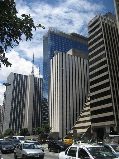 mercamerica.es - Colombia requieren inversiones en infraestructura vial de 3,3% del PIB. | Vida diaria en las ciudades del mundo | Scoop.it