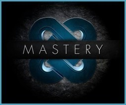 MLSP Mastery Review | Inspiring Entrepreneurs to Use the Power of Leverage To Create Wealth | MLM Network Marketing Success | Scoop.it