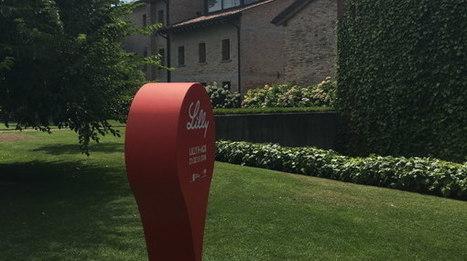 Dall'asilo all'università, le migliori scuole per diventare innovatori - Wired | Startup Italia | Scoop.it