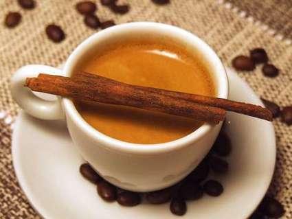 3 façons saines de boire du café | Pierre-André Fontaine | Scoop.it