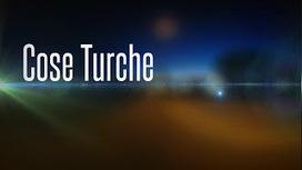 Cose Turche | Opere di Stella Demaris, scrittrice e artista | Scoop.it