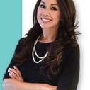 Expert Interview with Anna Cadiz Bennett on Pinterest and Social Media | Pinterest | Scoop.it