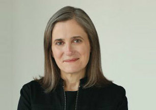 The Climate Marches On: Amy Goodman | Creating Freedom | Scoop.it
