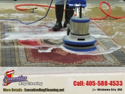 http://rugcleaningarcadia.blogspot.com/<br/><br/>Oriental Rug Cleaning The Right Method&hellip;   Executive Rug Cleaning Oklahoma 1-405-588-4533   Scoop.it