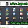 Digital Tools for Student Learning
