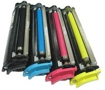 WHY BUY INK, TONER ONLINE- tiger direct coupon 10 %   tiger direct coupon 10%   Scoop.it