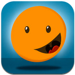 7 Little Words for Kids | Mind Leap: Education Apps for Kids | APP's in Education | Scoop.it