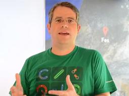 Une pénalité de Google en cas de source originale non citée ? | Open Source | Scoop.it