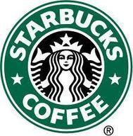 Starbucks Coffee Company Ground SM City Clark M. Roxas Highway Clark Special Economic Zone Angeles City , Angeles_City_Pampanga_Philippines 2009, (045) 6246550 | Relentless Brands | Scoop.it
