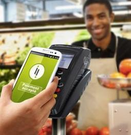 More Major French Banks Prepare for Commercial Rollouts Using NFC SIMs | NFC technology | Scoop.it