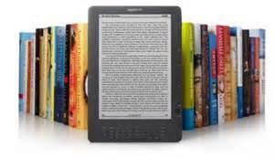 Dans le débat : Le livre numérique, un OGM parmi les autres... | Les médiathèques du XXI è siècle | Scoop.it