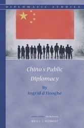 China's Public Diplomacy   Brill   STRATEGIC COMMUNICATIONS & PUBLIC DIPLOMACY   Scoop.it