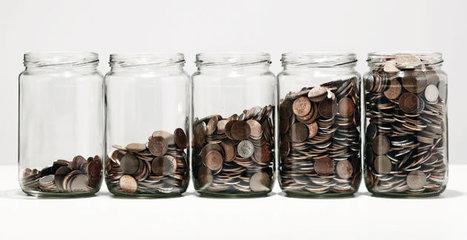Soosoo Economics | Blogs Websites & Influencers | Scoop.it