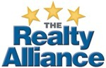 The Realty Alliance Selects DocuSign as Its Exclusive and Official eSignature Solution | Real Estate Plus+ Daily News | Scoop.it