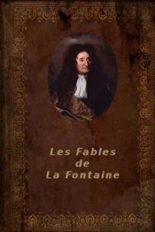 Fables de La Fontaine - Applications Android sur GooglePlay   Remue-méninges FLE   Scoop.it