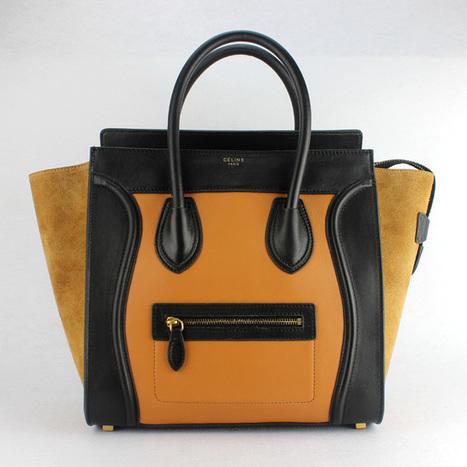 Discount Sale Celine Bags At Original Celine UK Shop   Celine Bags Outlet   Scoop.it