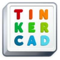 Autodesk keeps buying them up, Tinkercad has found a new home | 4D Pipeline - trends & breaking news in Visualization, Mobile, 3D, AR, VR, and CAD. | Scoop.it
