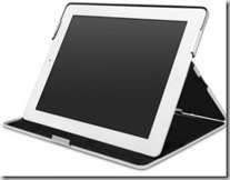 The Education Technology Blog: iPad Cases: Educational ... | Using iPad's in the Classroom | Scoop.it