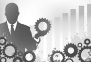 Website Development Services | Technology | Scoop.it