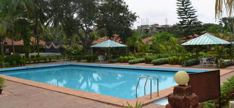 Toshali ValYou - A Group of Hotels, Toshali Sands Puri, Toshali Royal View Shimla, Goan Village Goa | Hotels in Puri | Scoop.it