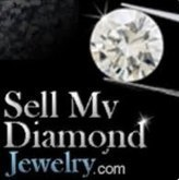 Panoramio - Photo of Sell My Diamond Jewelry | Selling Gold | Scoop.it
