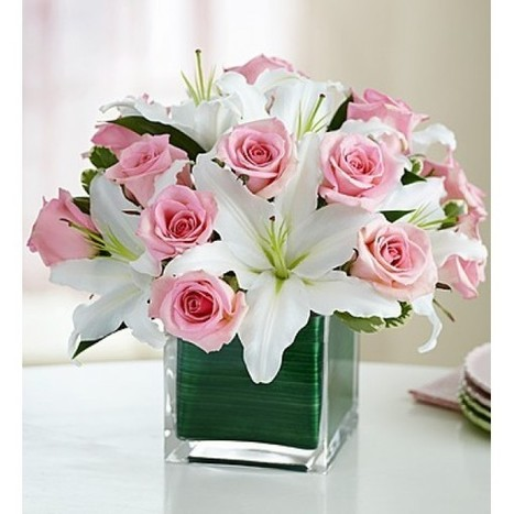 Anniversary Floral Arrangements ideas | giftblooms | Scoop.it