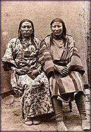 Squaw Jim. American Indian Berdache. Crow (1854-1929) This image is the earlies | Indigenous Peoples | Scoop.it