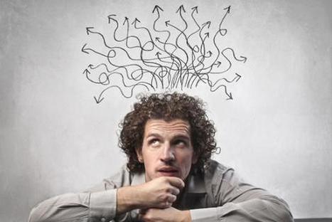 La politica professionale? Roba da psicologi... curiosi! - AltraPsicologia | Pianeta Psicologia | Scoop.it