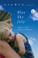 Book Review - Blue Sky July | Special Needs | Scoop.it