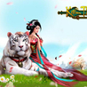 tải game ionline