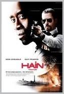 Hain Filmi izle - Traitor Türkçe Dublaj HD   Hd Film izle, Full Film izle, Hd ve Kaliteli Film izle   fullhdizlecom   Scoop.it