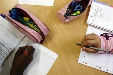 Refondation de l'Ecole... Tout reste à FAIRE!... - Systèmes éducatifs & Recherche - MAGAZINE : ESPRITS LIBRES | La refondation de l'école? ça m'intéresse! | Scoop.it