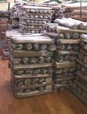 Rugs & Runners @ Rug Zone UK Rugs Shaggy Traditional Wool Cheap | Rugs UK | Scoop.it
