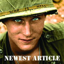 Iraqi Soldier - FamousPicturesMagazine | Information censorship in America | Scoop.it