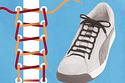 15 Cool Ways To Tie Shoelaces | Badjack | Scoop.it