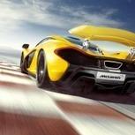 El McLaren del millón de euros | Blog de coches, noticias y novedades del motor | Autonocion.com | Tuning, motor, car audio | Scoop.it
