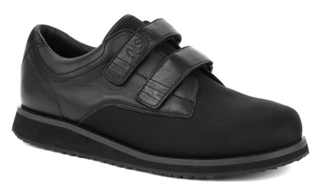 No Compromise With Feet Comfort: Trendy Diabetic Shoes Are Solution | Diabetic Shoes | Scoop.it
