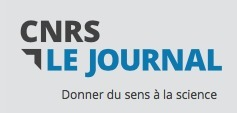 CNRS Le journal | Duruy Doc Infos | Scoop.it