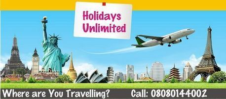 Holiday Packages in India : Easygotrip | Travel Made Easy | Scoop.it
