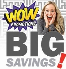Amazon Coupons 10% to Cost Effective Shopping   Exclusive savings and discounts   Scoop.it