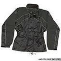 Motorcycle Rain Gear | Dakota Ridge Motorsport Supply | Scoop.it