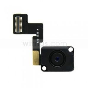OEM Back Camera Replacement Parts for Apple iPad Mini with Retina Display - Witrigs.com | OEM iPad Mini 2 repair parts | Scoop.it