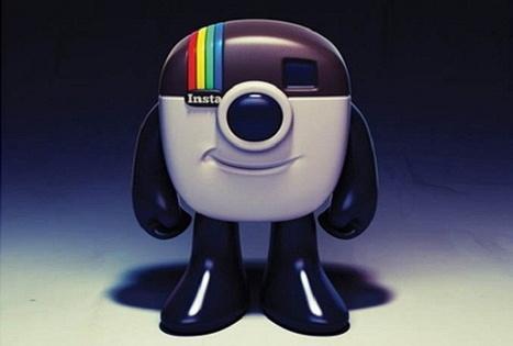 Buy Instagram Followers - Followers | Online Social Media | Scoop.it