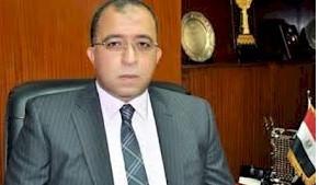 Egypte : Les pourparlers avec le FMI sont positifs - Afriquinfos | Égypt-actus | Scoop.it