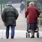 La (pré)retraite en 2013: mode d'emploi - RTBF Belgique | Belgitude | Scoop.it