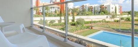 Pierre & Vacances : 4 nouvelles résidences au Portugal | Actu Tourisme | Scoop.it