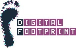 Digital Footprint Project Kicks Off | Digital Literacy - Education | Scoop.it